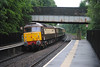 47832 Solway Princess 5Z40 Northern Belle ecs Crewe-Hull 15-6-12 009