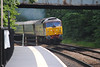 47832 Solway Princess 1Z40 Northern Belle Hull-Chester 25-6-12 007