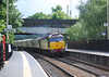 47832 Solway Princess 1Z40 Northern Belle Hull-Chester 25-6-12 008