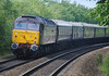 47790 Galloway Princess 1Z40 Northern Belle Hull-Chester 25-6-12 016
