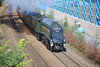 60009 Union of South Africa Scarborough Flyer 7-9-12 015