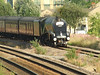 f) 60009 Union of Soth Africa Scarborough flyer evening 2nd august 003 (Martin Wood)