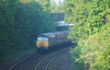57314 Compass Tours The Canterbury Tales Express Bradley 31-5-13
