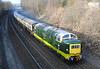 D9009 Alycidon The Eidyn Burgh Scot 6-4-13 013