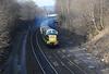 D9009 Alycidon The Eidyn Burgh Scot 6-4-13 007
