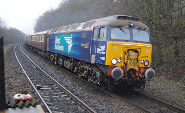 57310 Pride of Cumbria Northern Belle 12-2-2016 (0)