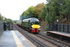 D213 Andania The Yorkshire Coast Merrymaker 6th October 2018 (4)