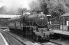 45407 The Lancashire Fusilier Deighton 31-7-09