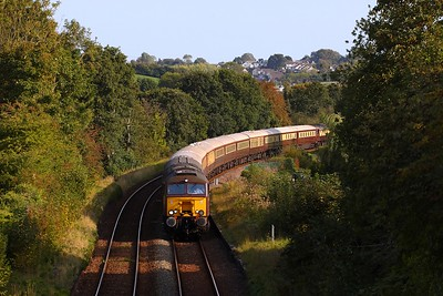 57316 Kingskerswell