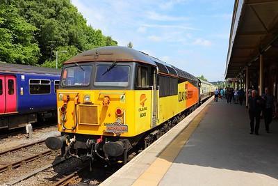 56302 Buxton (1)