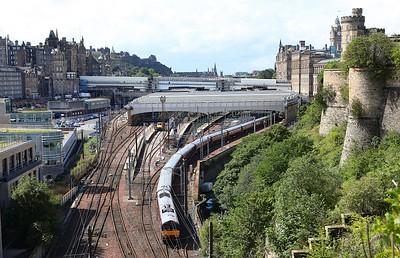 66746 Edinburgh