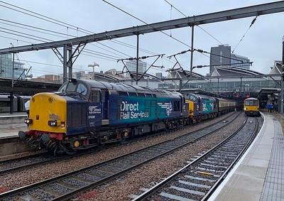 37038 37059 Leeds (2)