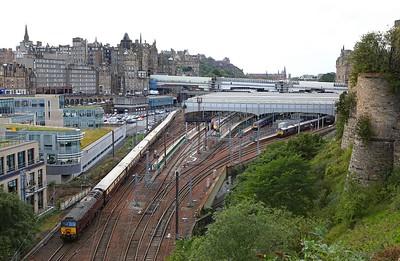 57601 Edinburgh