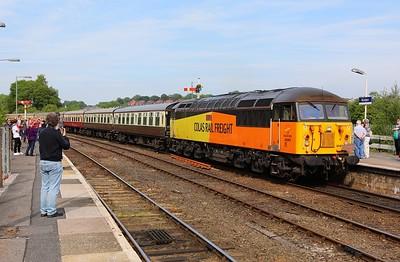 56302 Buxton (2)
