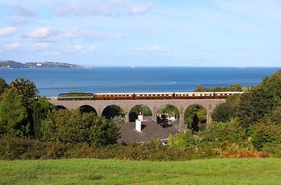 47501 Hookhills Viaduct