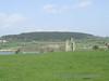 Kilmeaden Castle. Sun 08.04.07