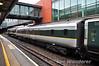 MKIII EGV 89613 at Belfast Central. Sat 07.09.13