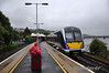 4010 at Derry / Londonderry.  Sat 07.09.13