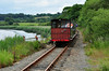 W&SVR Train. Mount Congreve. Sat 28.06.14