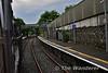 Rathdrum Station. Thurs 17.06.16