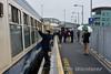 Cravens and Passengers at Kilkenny. Sun 21.08.16