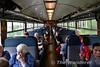 On board the Radio Train back to Dublin. Sun 21.08.16