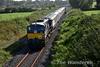 "078 passes Ballysheehan, near Bansha. ""Emerald Isle Express"". Tues 27.09.16"