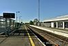 M3 Parkway Station. Sun 06.05.18