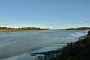 Running alongside the River Suir. Sun 27.10.19