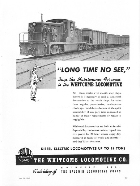 Railway-Age_1946-06-29_Whitcomb-ad