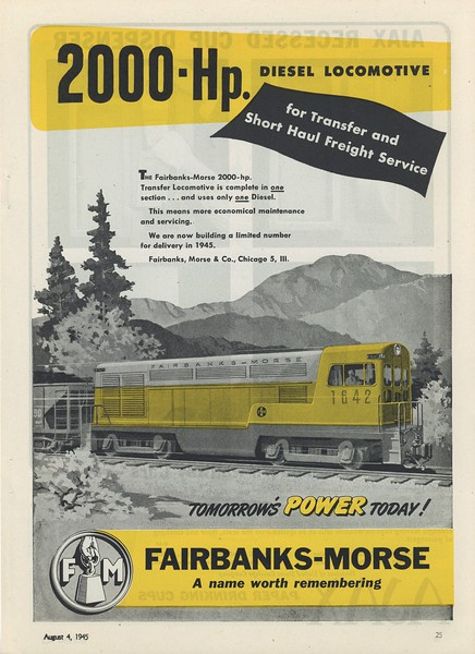 Railway-Age_1945-08-04_Fairbanks-Morse-ad
