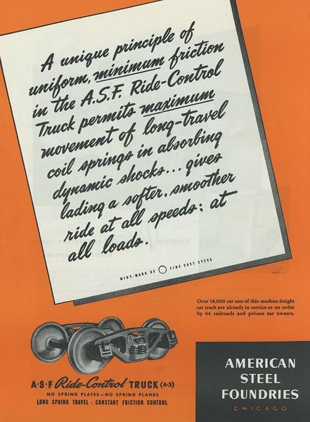Railway-Age_1946-01-19_ASF-Ride-Control-truck-ad