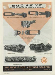 Railway-Age_1945-07-07_Buckeye-ad