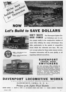 Railway-Age_1945-10-06_Davenport-ad