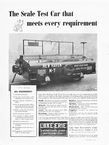 Railway-Age_1946-03-16_Lake-Erie-scale-test-car-ad