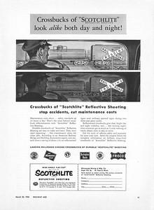 Railway-Age_1956-03-26_Scotchlite-ad