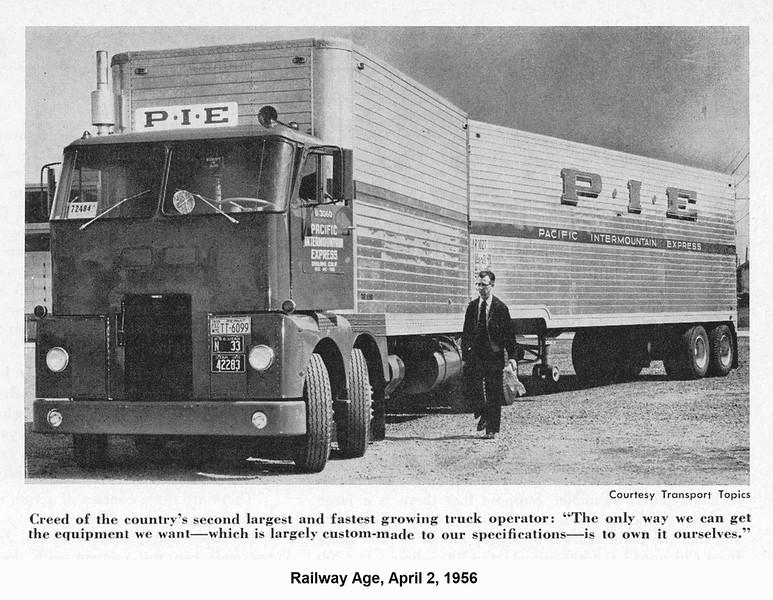 Railway-Age_1956-04-02_P-I-E-ad