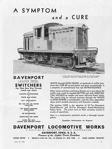 Railway-Age_1946-03-23_Davenport-ad