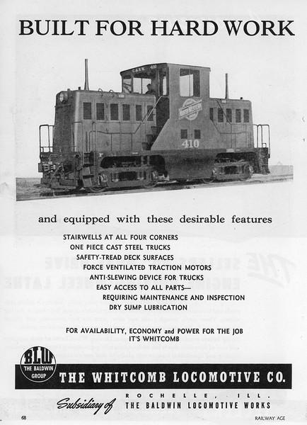 Railway-Age_1945-10-13_Whitcomb-ad