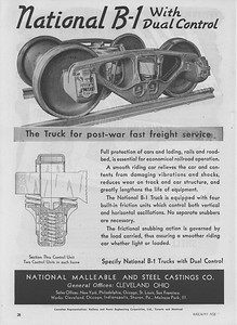 Railway-Age_1945-08-11_National-B-1-truck-ad