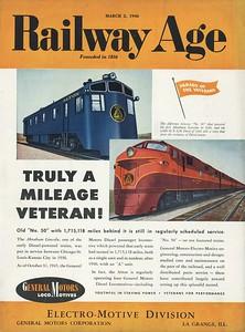 Railway-Age_1946-03-02_EMC-ad