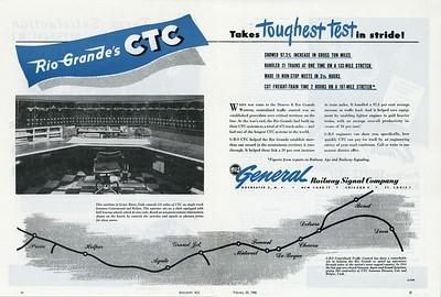 Railway-Age_1946-02-23_D&RGW-CTC-ad