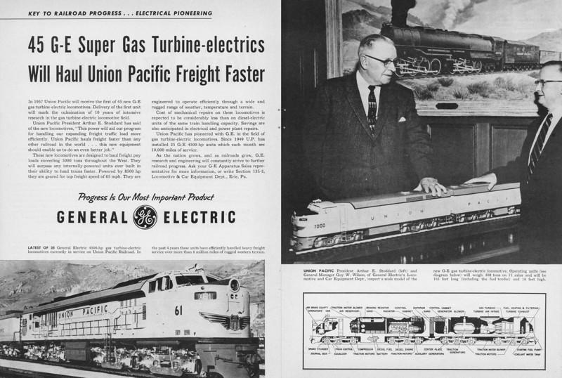 Railway-Age_1956-04-09_GE-UP-turbine-ad