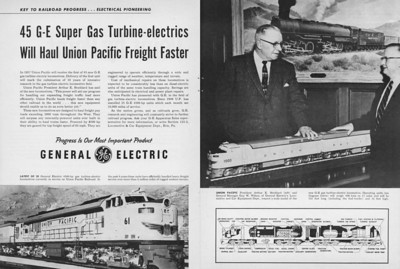 Railway-Age_1956-04-09_GE-UP-turbine-ad
