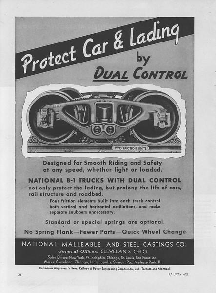Railway-Age_1946-01-19_National-B-1-truck-ad