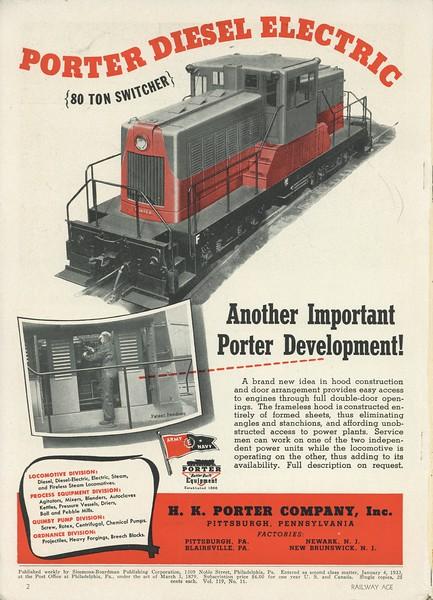 Railway-Age_1945-09-15_Porter-ad