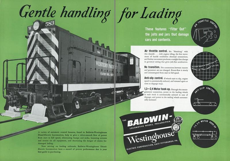 Railway-Age_1946-02-09_Baldwin-ad
