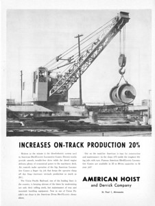 Railway-Age_1956-03-12_American-Hoist-ad_UP-010516