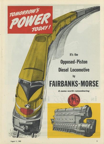 Railway-Age_1945-08-11_Fairbanks-Morse-ad