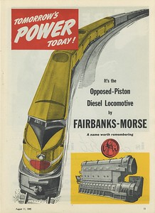 Railway-Age_1945-08-11_Fairbanks-Morse-ad